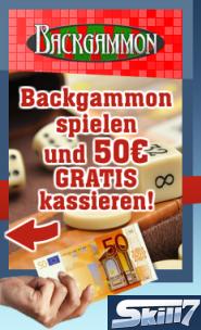 live backgammon spielen